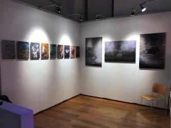ACAF 2017, BOZAR, Brussels