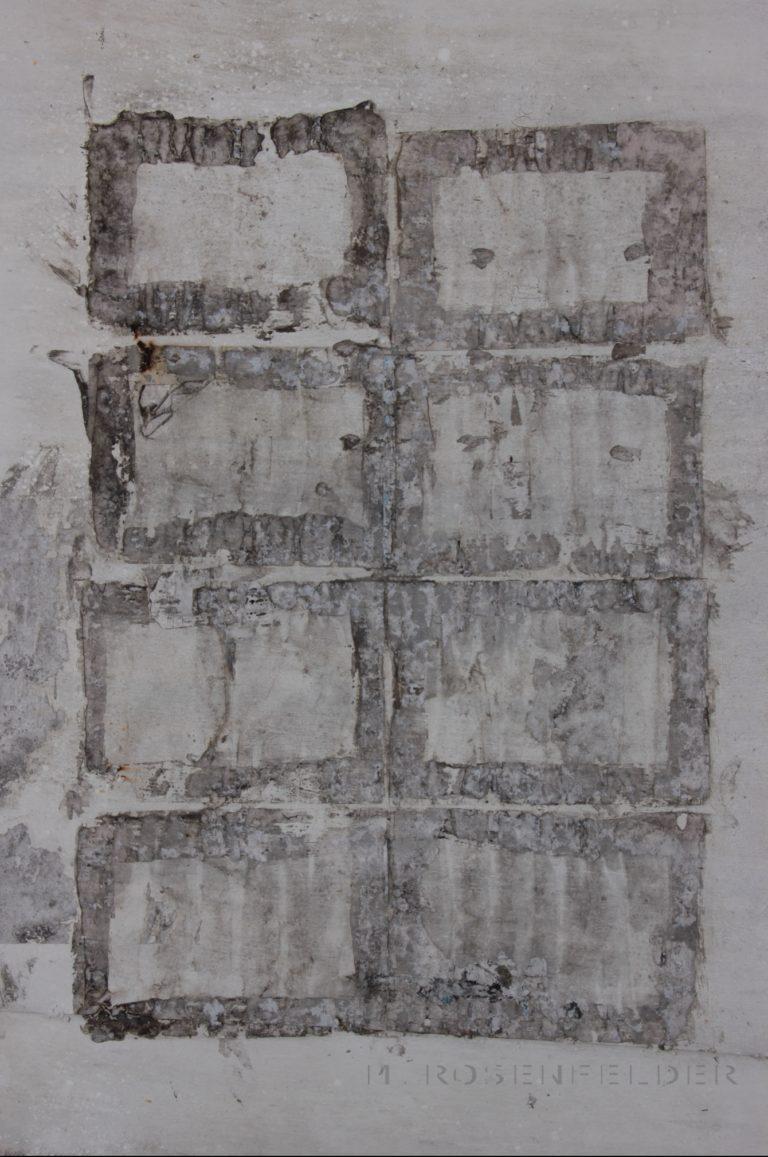 Propagande, prise à Stone Town, Zanzibar