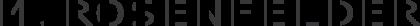 michel-rosenfelder-logo